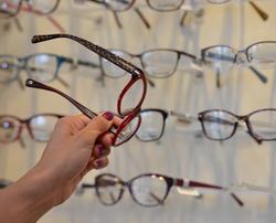Eyewear in Austin, TX - Eyeglasses and Frames